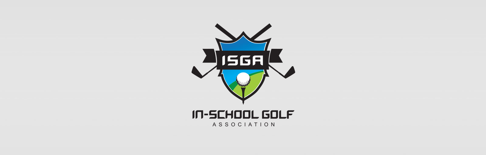 In-School Golf Association