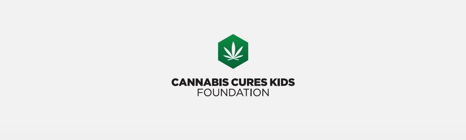Cannabis Cures Kids