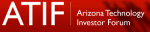 Arizona Technology Investor Forum