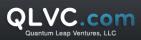 Quantum Leap Ventures