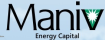 Maniv Energy Capital