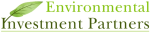Environmental Investment Partners