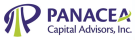 Panacea Capital Advisors