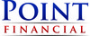 Point Financial, Inc.