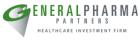 General Pharma Partners