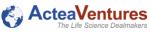 Actea Ventures