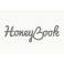 HoneyBook Inc.