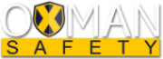 Oxman Hotel Safety