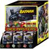 DC Dice Masters - Batman