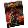 Warhammer Quest: The Adventure Card Game New Releases