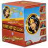 DC HeroClix - Wonder Woman