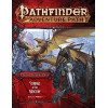 Pathfinder RPG New Releases