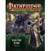 Pathfinder Releases
