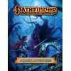 Pathfinder Releases