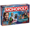 Monopoly: Guardians Of The Galaxy Vol. 2