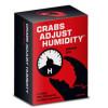 Crabs Adjust Humidity Vol. 1~5