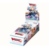 Cardfight!! Vanguard - Prismatic Divas