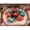Sword & Sorcery Custom Dice Pack