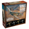 Wings of Glory WWII Battle of Britain Starter Set