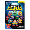 Mighty Meeples: DC Comics ~ Blind Bag of 3 Meeples
