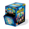 Mighty Meeples: DC Comics ~ 24 Blind Bag Gravity Feed