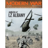 Modern War 24: LZ Albany