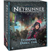 Android: Netrunner LCG Terminal Directive