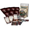 Descent Second Edition: Kyndrithul Lieutenant Miniature Pack