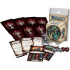 Descent Second Edition: Zarihell Lieutenant Miniature Pack