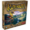 Runebound: Unbreakable Bonds Expansion