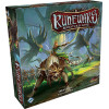 Runewars The Miniatures Game: Latari Elves Army Expansion