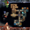 Star Wars Imperial Assault: Anchorhead Cantina Skirmish Map