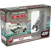 X~Wing: U~wing Expansion Pack