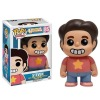 POP! Animation: Steven Universe ~ Steven Vinyl Figure