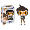 POP! Games: Overwatch ~ Tracer Vinyl Figure