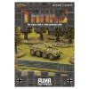 Tanks: German Puma