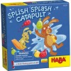 Splish Splash Catapult