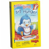 Little Bird, Big Hunger