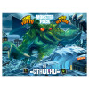 King of Tokyo: Monster Pack ~ Cthulhu