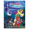 My Little Pony: Tails of Equestria RPG Core Rules