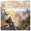 Simurgh: Call of the Dragonlord Expansion