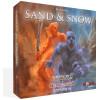 Mistfall: Sand & Snow Expansion