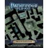 Pathfinder Flip Mat: Bigger Dungeon