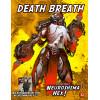 Neuroshima Hex 3.0: Death Breath
