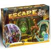 Escape: The Curse of the Temple ~ Big Box: New Edition