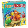Push~a~Monster