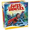 Super~Vampire