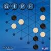 Gipf Board Game