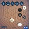 Tzaar Board Game