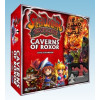 Super Dungeon Explore: Caverns of Roxor Expansion (2nd Edition)